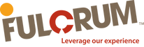 Fulcrum Logos 7-17-10 full size.png