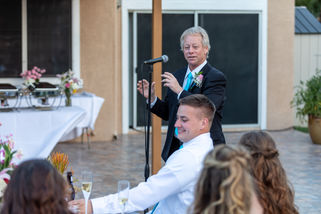 Eibhlin_Jake Wedding-340.jpg