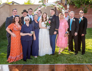 Eibhlin_Jake Wedding-576-Edit.jpg