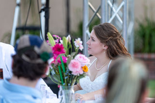 Eibhlin_Jake Wedding-325.jpg
