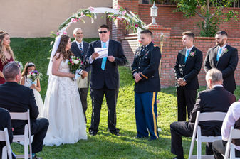 Eibhlin_Jake Wedding-088.jpg