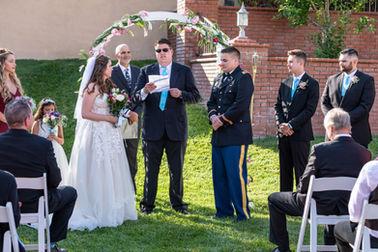 Eibhlin_Jake Wedding-088.jpg