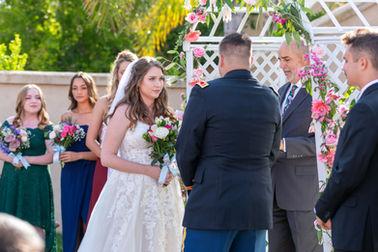 Eibhlin_Jake Wedding-055.jpg