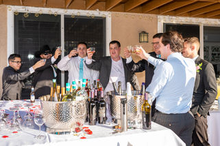 Eibhlin_Jake Wedding-623.jpg