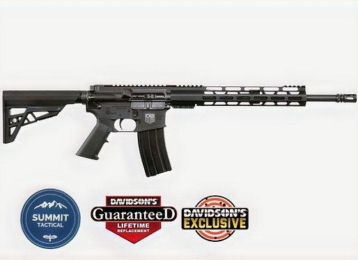 Diamondback Firearms AR-15