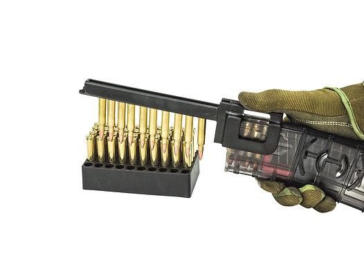 Rifle Speed Loader