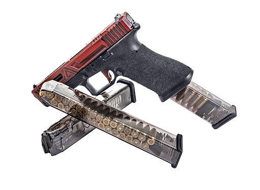 31rd Glock Mag