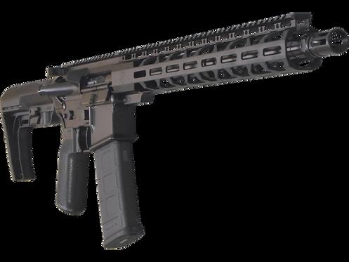 Radical Firearms AR15