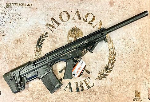 Radikal NK-1