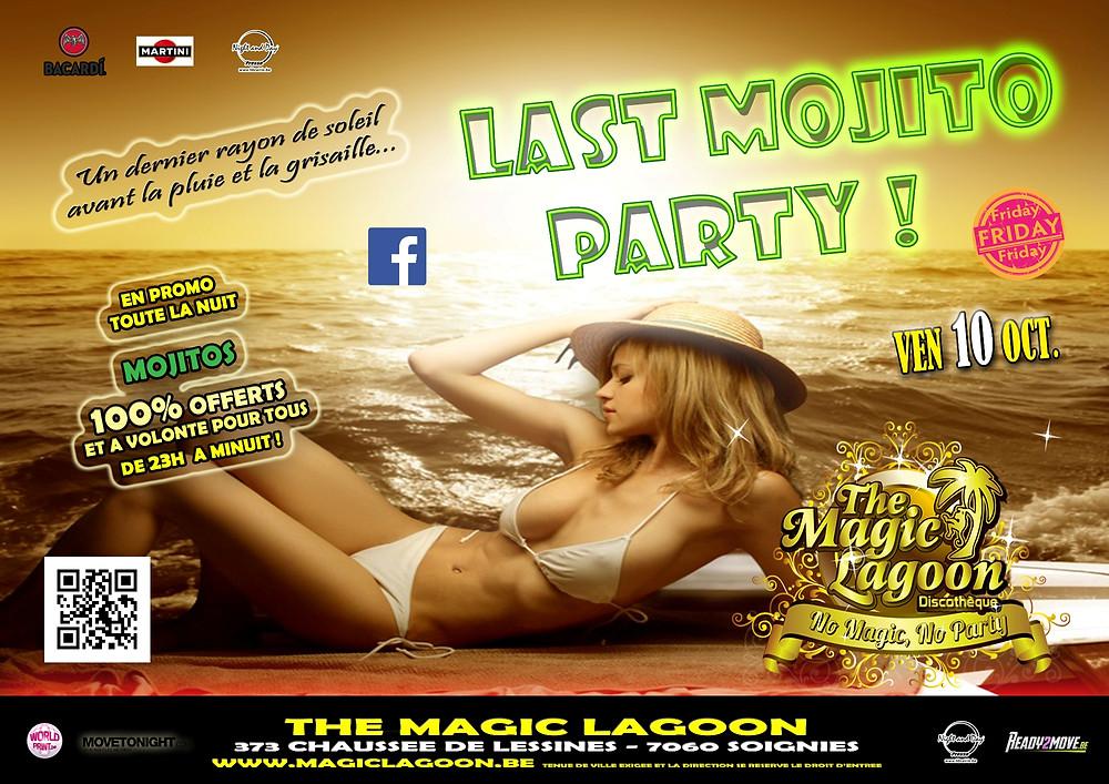 Last Mojito Party ve1010.jpg