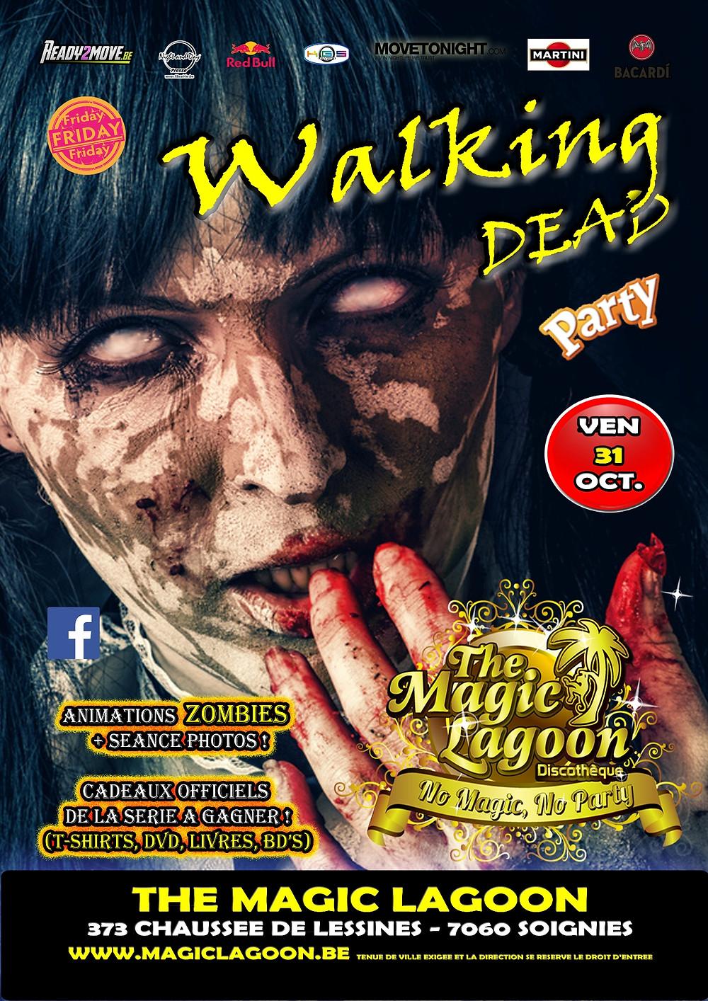 Walking Dead Party ve3110.jpg