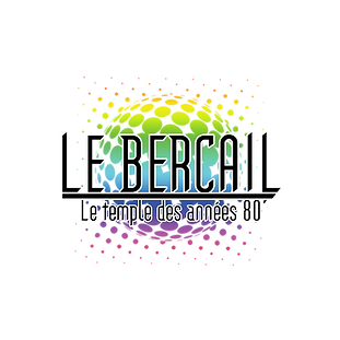 Logo Le Bercail transp.png