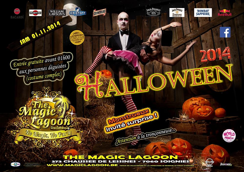 Halloween 2014 Sa 0111.jpg
