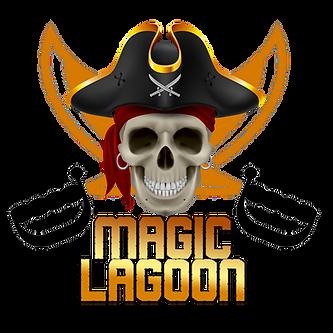 LOGO MAGIC LAGOON (2).png