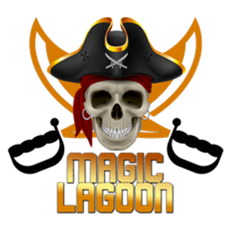 LOGO MAGIC LAGOON pour photos.png