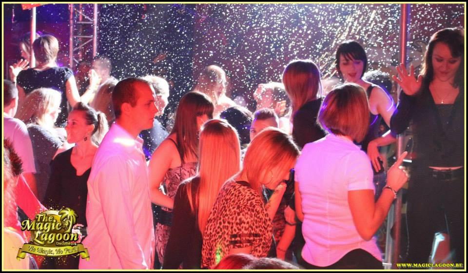 Mega Snow Party.jpg