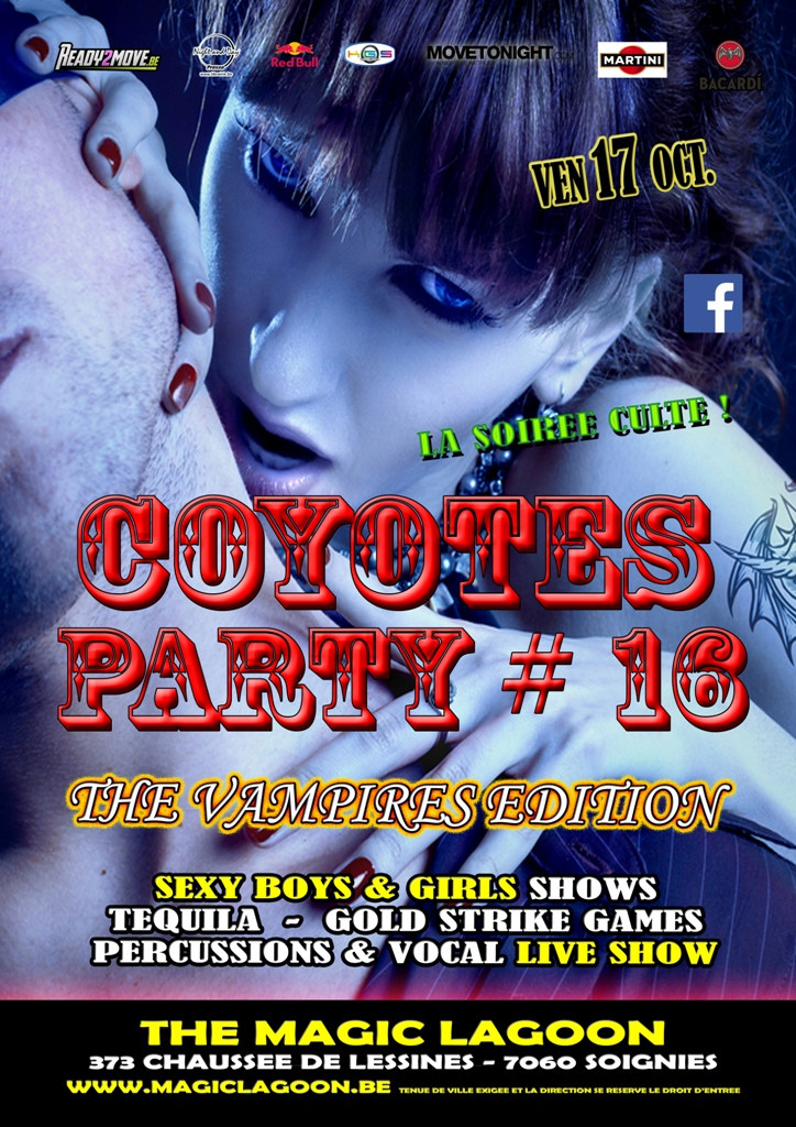 Coyotes16.jpg