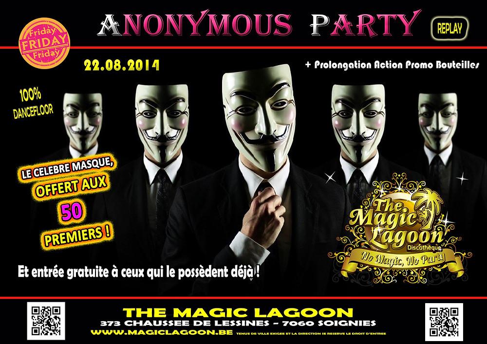 Anonymous 2208.jpg