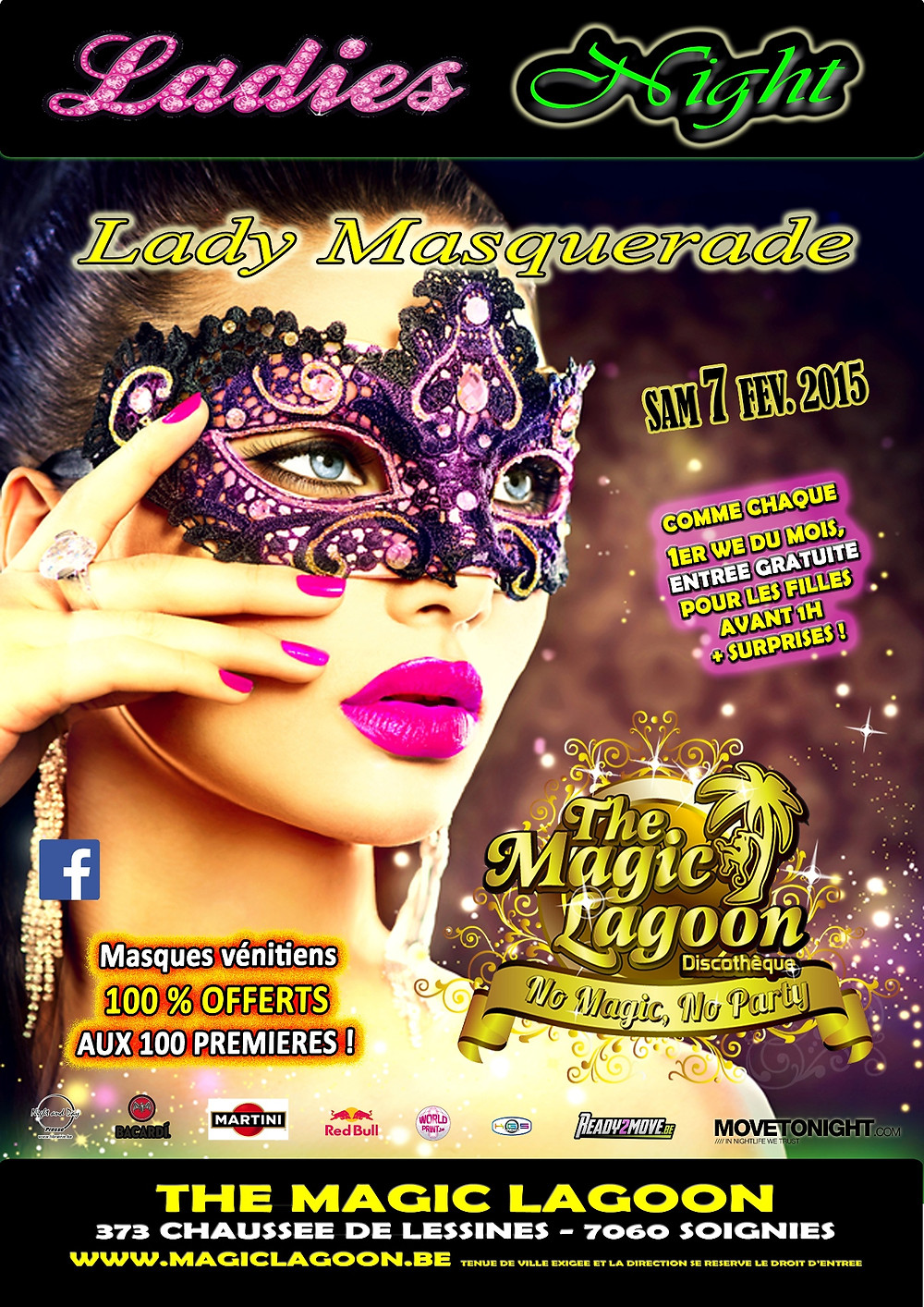LN Lady Masquerade Sa 0702.jpg