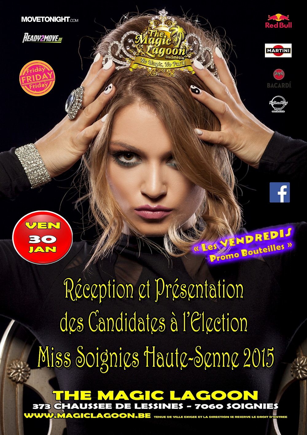 Miss Soignies Ve3001.jpg
