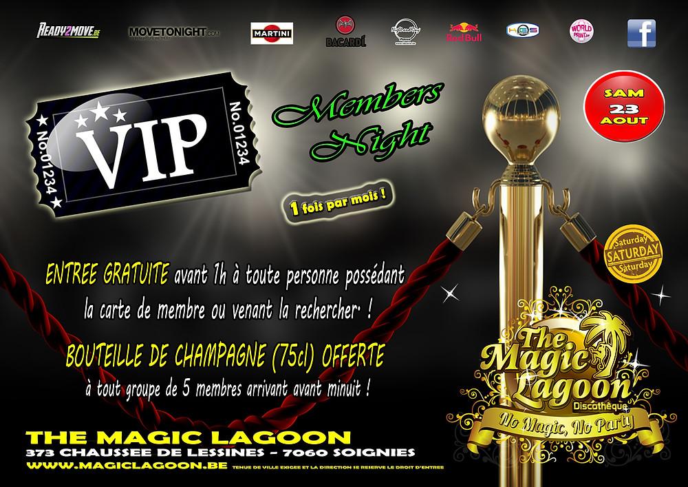 VIP 2308.jpg
