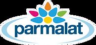 Parmalat Logo