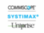 Commscope Systimax Uniprise.png