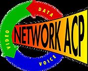ACP Communications