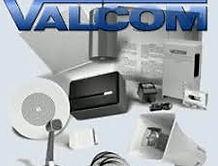 Valcom%20Paging_edited.jpg