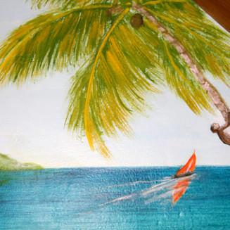 Tropical details