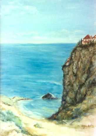 """Costa del Sol - Spain"""