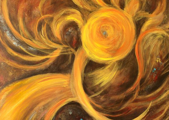 """""""The Phoenix"""""""