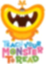 smiley-monster-4.11412451_std.jpg