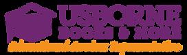 UBAM_logo_ESR_Canva.png