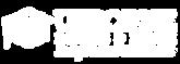 UBAM_IC_WHITE_Web.png