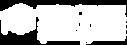 UBAM_Slogan_White_Web.png