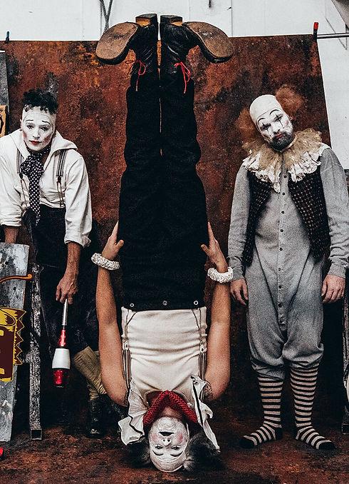 circus-plakat.jpg
