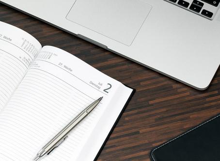 Die 7 wichtigsten Projektmanagement Skills
