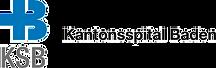 KSB_Logo-OBEN_LINKS_edited.png