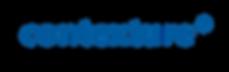 contexture-logo.png
