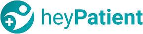 heyPatient-Logo_RGB.jpg