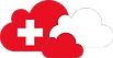 Azure Swiss Cloud.png