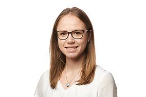 Sabine Ultsch 1.jpg