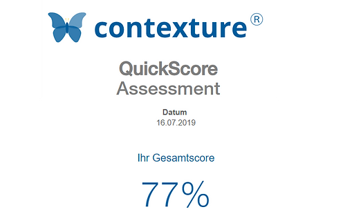 QuickScore Assessment Result.png