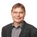 Jürgen_Link.jpg