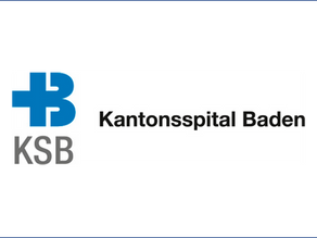 Partnerschaft mit dem KSB Health Innovation Hub