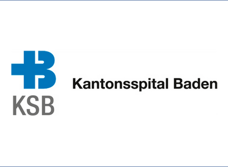 Partnerschaft mit dem KSB Health Innovation Hub