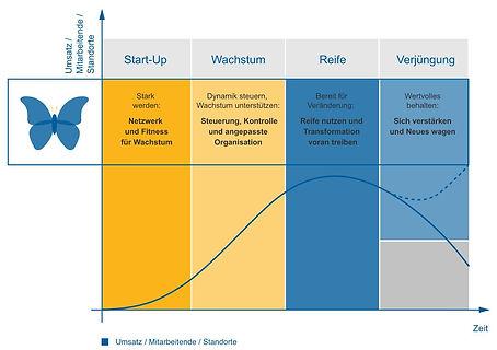 Unternehmens Lebenszyklus Phasen.JPG