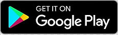 download on google play.jpg