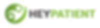 HeyPatient-logo.png
